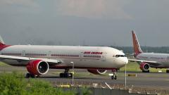 Air India to add LA, Houston in its list of US destinations