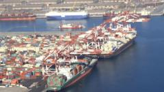 First phase of Chabahar port to be opened today