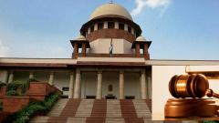 Justice Muralidhar transferred to Punjab and Haryana HC