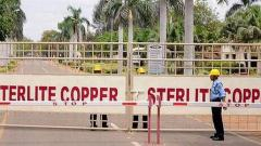 NGT notice to TN, state Pollution Board over closure of Sterlite copper plant at Tuticorin