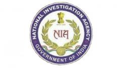 NIA busts IS module, nabs 10 in Delhi, UP raids