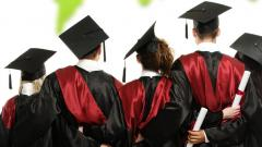 Number of Indians studying in US up by 5.4 per cent since last year: Report