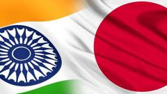 PM meets Japan's foreign and defence ministers, says ties with Japan key to stability in Indo-Pacific