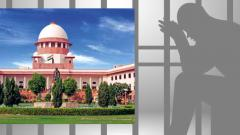 SC seeks reply of 10 states on rights violation of death row convicts