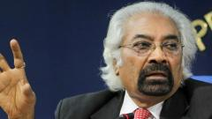 Govt should come out with 'more facts' on Balakot strikes, 'baffled' by PM's reaction: Pitroda