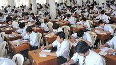 Pune: Class 10 students start receiving mark sheets from state board