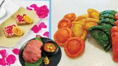 Happy Holi 2020: Recipes Collections, Gujiya, Snacks, Sweets For Holi Festival