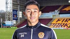 Dheeraj gets maiden call up as Stimac names squad