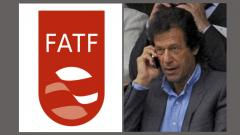 FATF retains Pakistan in Grey List; warns of action