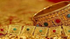 Gold jumps Rs 462 on global cues, silver soars Rs 1,047