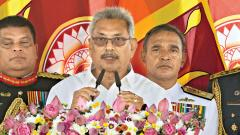 India must win Gotabaya Rajapaksa confidence