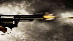 UP Bar Council chief shot dead in Agra court
