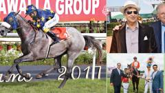 SA Poonawalla Million promises to be Sunday treat