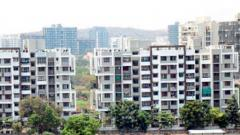 Pune Police issues COVID-19 advisory for residential societies