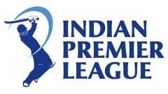IPL to review sponsorship deal with Chinese company after India-China border violence
