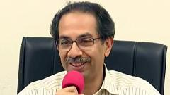 Coronavirus Maharashtra: CM Uddhav Thackeray urges all citizens to stay indoor