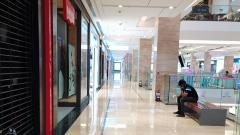 Pune's shopping malls expect an increase in footfalls in days to come