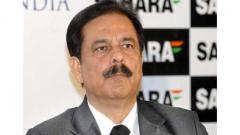 Sahara's Aamby Valley up for auction at Rs 37K cr