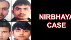 Nirbhaya case: Convict entitled to legal aid