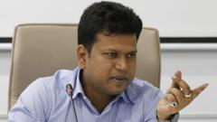 Pune District Collector appoints incident commanders to ensure lockdown
