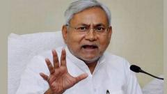 'Masterstroke' of Nitish Kumar leaves oppn in disarray; BJP bewildered