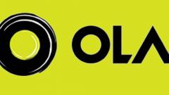 Ola's e-rickshaws to start running in Pune soon