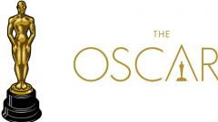 Coronavirus outbreak drives the Oscars to make a one-time exception for streaming eligibility