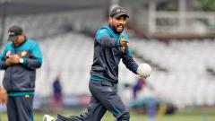 Battle of uncertainties as WIndies face Pakistan