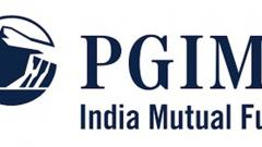 PGIM India Mutual Fund supports the manufacture of indigenous ventilators