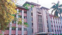 Pune Unlock 4: PMC declares new guidelines; no e-pass for travelling, PMPML resume services