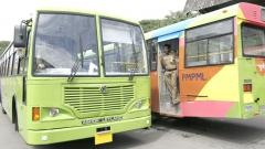 PMPML will ply extra buses for devotees