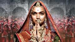 SC rejects plea to cancel CBFC certificate to Padmaavat