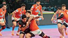 Earning max points is Paltan's mantra