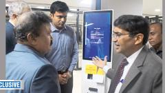 AAI to replicate Pune airport's feedback system at 55 airports