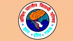 ABVP's 54th State Conference to be held in city from Dec 28
