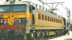 CR to run weekly special trains for holidays