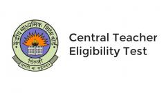 Deadline for CTET extended