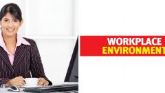 Flexible work environment important, reveals Michael Page India research