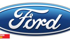 Ford India wants to make Indian roads safer