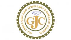 GJC seeks relief for virus-hit gems and jewellery industry
