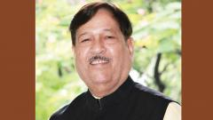 Increase devp funds for Cantonment boards: Bapat
