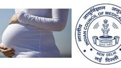 Transmission of COVID-19 from mother to unborn child probable: ICMR