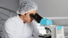 India leads breakthrough study on cancer detection