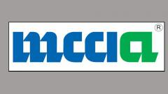 MCCIA to hold annual award ceremony on December 5