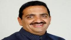 MLC Anil Bhosale, 3 others sent to police custody till March 6