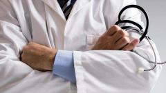 Med interns call off strike, to join today