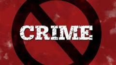 Pune: Minor caught for invading young couple's privacy