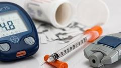 'Modified plant-based diet and exercises help tackle diabetes'