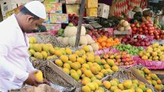 No takers for poor quality Alphonso mangoes this season