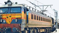 Now, you can use uninterrupted internet on trains